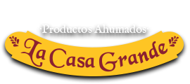 Ahumados artesanales de la Patagonia
